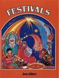 Festivals 9780193212855