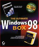 The Ultimate Windows 98 Complete, Mark Minasi and Robert Cowart, 078212285X