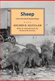 Sheep : Life on the South Dakota Range, Gilfillan, Archer B., 0873512855