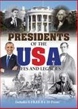 Presidents of the USA, Rob Morris, 1464302855