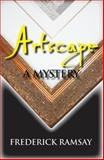 Artscape, Frederick Ramsay, 1590582853
