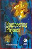 Engineering Physics, Mukherji, U., 1842652850