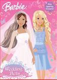 Wedding Bells, Golden Books, 0375842853