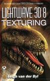 LightWave 3D 8 Texturing, Leigh van der Byl, 1556222858