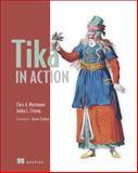 Tika in Action, Mattmann, Chris and Zitting, Jukka, 1935182854