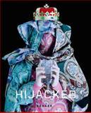 Hijacked 3 - Australia - UK, , 3868282858