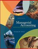 Managerial Accounting : Creating Value in a Dynamic Business Environment, Hilton, Ronald W., 0073022853