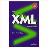 The Concise XM Companion, Bradley, Neil, 0201342855
