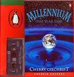 Millennium, Gilchrist, 0582432855