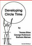 Developing Circle Time 9781873942857