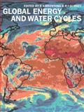 Global Energy and Water Cycles 9780521032858