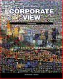 Corporate View : Orientation, Barksdale, Karl and Rutter, Michael, 0538722851