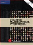 Discrete Mathematical Structures : Theory and Applications, Malik, D. S. and Sen, M. K., 0619212853