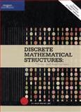 Discrete Mathematical Structures 9780619212858