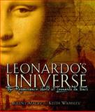 Leonardo's Universe, Bulent Atalay and Keith Wamsley, 1426202857