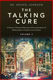 The Talking Cure, Archie Johnson, 1468012851