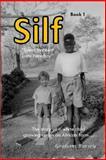Silf: Book 1, Graham Bursey, 1492842850