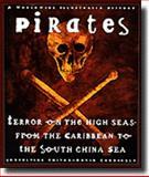 Pirates, , 1570362858