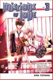 Missions of Love 3, Ema Toyama, 1612622852