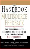 The Handbook of Multisource Feedback, , 0787952869