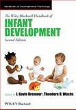 Wiley-Blackwell Handbook of Infant Development, , 1118672860