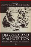 Diarrhea and Malnutrition : Interactions, Mechanisms, and Interventions, , 1461592860