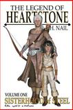 The Legend of Heartstone, L. Nail, 1466472863