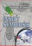 Insect Symbiosis, , 0849312868