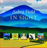 In Sight, Field, Sabra, 1584652861