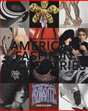 American Fashion Accessories, Price and Candy Pratts Price Staff, 275940286X