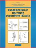 Fundamentals of Operating Department Practice, , 052168286X