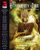 Lovecraft EZine Issue 30, Mike Davis, 1497522862