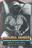 Jamaica Genesis 9780226032863