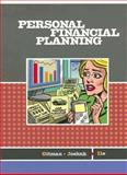 Personal Financial Planning, Gitman, Lawrence J. and Joehnk, Michael D., 0324422865