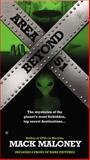 Beyond Area 51, Mack Maloney, 0425262863