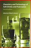 Chemistry and Technology of Soft Drinks and Fruit Juices, , 1405122862