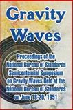 Gravity Waves, National Bureau of Standards, 1410212866