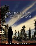 Sentimientos Encontrados, Marcelo Agusti, 146330286X
