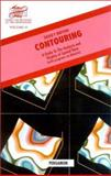 Contouring : A Guide to the Analysis and Display of Spatial Data, Watson, David F., 0080402860