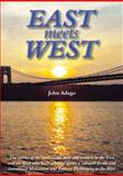 East Meets West, Adago, John, 0856832863