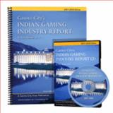 Casino City's Indian Gaming Industry Report, Meister, Alan, 1931732868