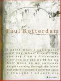 Paul Rotterdam, , 3791332864