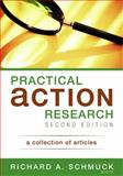 Practical Action Research : A Collection of Articles, , 1412962862