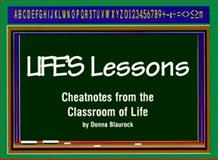 Life's Lessons, Donna Blaurock, 156245286X