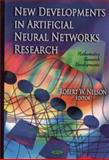 New Developments in Artificial Neural Networks Research, Robert W. Nelson, 1613242867