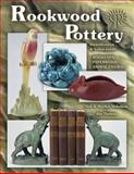 Rookwood Pottery, Nick Nicholson and Marilyn Nicholson, 1574322869