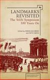 Landmarks Revisited, Robin Aizlewood and Ruth Coates, 1618112864