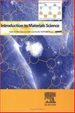 Introduction to Materials Science, Mercier, Jean and Zambelli, Gerald, 2842992865