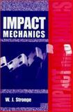 Impact Mechanics 9780521632867