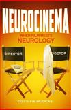 Neurocinema 1st Edition